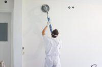Malarz – praca w Norwegii na budowie w Århus i innych miastach