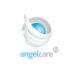 Angelcare_logo