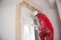 Praca w Szwecji na budowie przy remontach i wykończeniach, Lund