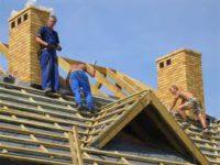 Dekarz – praca w Holandii na budowie od zaraz, Breda