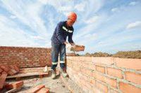 Praca w Niemczech na budowie dla murarzy 2017, Hamburg i okolice