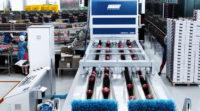 Fizyczna praca w Holandii dla par od zaraz sortowanie owoców w Venlo 2017