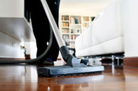 Ogłoszenie pracy w Szwecji bez języka przy sprzątaniu domów od zaraz Jönköping