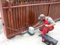 Monter bram oferta pracy w Niemczech na budowie od zaraz – Landshut
