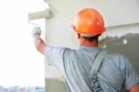 2 Malarzy – Lingen, Niemcy praca na budowie od zaraz
