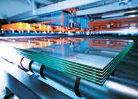Pracownik produkcji szkła – Holandia praca od zaraz w Venlo