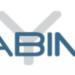 logo prostokątne