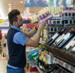 Fizyczna praca Anglia od zaraz w sklepie dla par bez znajomości języka Sunderland