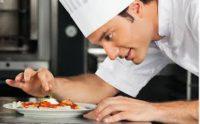 Młodszy Kucharz – oferta pracy w Niemczech, Bad Hersfeld