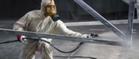 Oferta pracy w Niemczech od zaraz jako Malarz przemysłowy – Würzburg