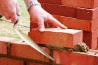 Oferta pracy w Holandii na budowie dla murarzy bez języka, Limburgia