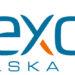 flexcraft_polska logo male
