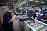 Oferta pracy w Czechach bez języka na produkcji foteli od zaraz Tachov 2018
