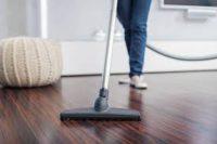 Praca w Danii od zaraz przy sprzątaniu mieszkań bez znajomości języka Herning
