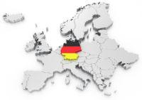 Pracownik fizyczny – Niemcy praca w Döbeln (okolice Drezna)