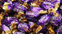 Anglia praca dla par bez znajomości języka przy pakowaniu słodyczy od zaraz Liverpool
