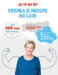 Praca w Niemczech jako opiekunka osób starszych, Kevelaer-Kervenheim