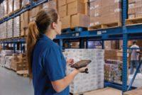 Niemcy praca liczenie towaru w markecie również bez znajomości języka  od zaraz