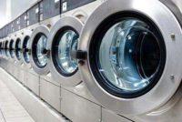 Anglia praca fizyczna bez znajomości języka od zaraz w pralni z Salisbury UK