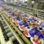 Praca w Anglii od zaraz bez znajomości języka Luton na produkcji jogurtów - Zdjęcie 1