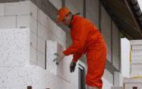 Hamburg oferta pracy w Niemczech od zaraz na budowie przy dociepleniach