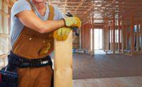 Holandia praca w budownictwie 2019 Limburgia
