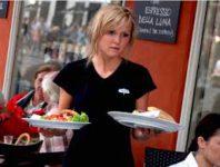 Kelnerka praca w Niemczech z bezpłatnym zakwaterowaniem i wyżywieniem, Wandlitz