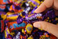 Od zaraz praca Czechy na produkcji przy pakowaniu słodyczy bez języka 2019 Opava