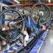 produkcja rowerow elektryczny praca 2019