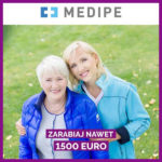 Oferta pracy w Niemczech dla opiekunki osób starszych do Pani 90 lat, Bad Ems