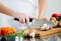 Bez języka Dania praca od zaraz pomoc kuchenna na zmywaku w restauracji Holbæk