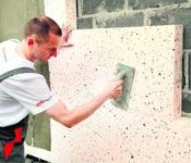 Docieplenia oferta pracy w Niemczech na budowie od zaraz, Rostock