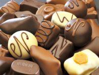 Przy pakowaniu czekoladek oferta pracy w Szwecji od zaraz bez języka 2019 Sztokholm