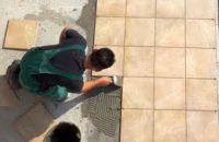 Płytkarz/laminiarz praca w Niemczech na budowie od zaraz Ludwigshafen 2019