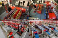Oferta pracy w Holandii przy pakowaniu i sortowaniu owoców/warzyw od zaraz, Sliedrecht
