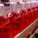 pakowanie kosmetykow praca zagranica 2019