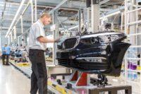Dla par praca w Czechach od zaraz bez języka na produkcji części samochodowych Liberec