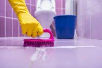 Bez znajomości języka Czechy praca przy sprzątaniu hostelu na wakacje od zaraz Praga