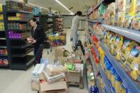 Od zaraz fizyczna praca Niemcy dla par w sklepie bez znajomości języka Köln