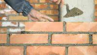 Zatrudnimy murarzy do pracy w Danii na budowie od zaraz, Kopenhaga