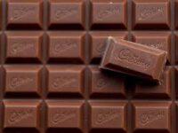 Produkcja czekolady oferta pracy w Niemczech bez znajomości języka od zaraz Berlin