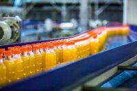 Od zaraz praca Szwecja na produkcji soków bez znajomości języka Västerås