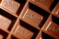 Od zaraz dla par praca Anglia na produkcji czekolady bez języka Luton