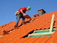 Blacharze i pomocnicy potrzebni do pracy w Danii na budowie od zaraz, Fredericia