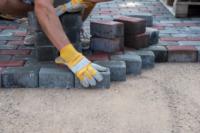 Oferta pracy w Danii na budowie od zaraz dla brukarza, Kopenhaga