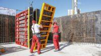 Oferta pracy w Holandii na budowie od zaraz w Limburg 2019