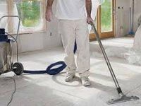 Przy sprzątaniu na budowie od zaraz praca w Niemczech (lub w Szwajcarii)