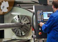 Operator CNC – oferta pracy w Norwegii od zaraz, Stavanger