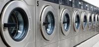 Oferta fizycznej pracy w Holandii od zaraz w pralni przemysłowej Eindhoven 2020