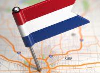 Spotter potrzebny do pracy w Holandii na budowie od stycznia 2020 Middenmeer